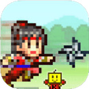 合战忍者村物语下载iOS