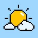 像素天气安卓版下载