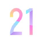 21相机苹果版