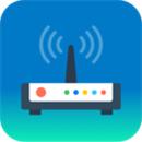 wifi路由器管理app