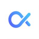 智能水族专业版app