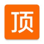 顶点小说app旧版官方下载
