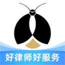 赢火虫app下载