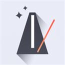 节拍器app