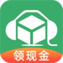 y2002电音app下载