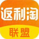 返利淘联盟app下载