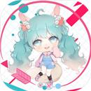 魔幻娃娃工厂软件免费版