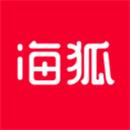 海狐海淘app下载
