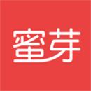 蜜芽下载app最新版