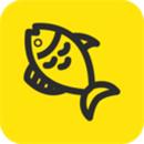 摸鱼鱼APP