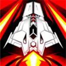 宇宙无双战游戏下载