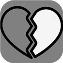 谈一场恋爱游戏官方版下载