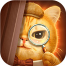 橘猫侦探社游戏下载