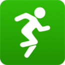 开心运动app官方下载