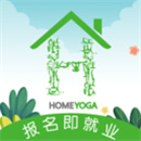 我家瑜伽手机版下载
