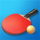 乒乓大师游戏官方版
