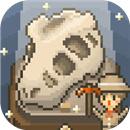 我的化石博物馆游戏下载