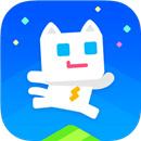 超级幻影猫2下载安装新版