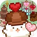 妖精面包房游戏下载