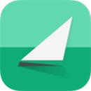 快帆app