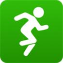 开心运动app最新版下载