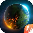 飞跃星球免费下载