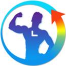 运动健身计划免费下载
