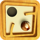 超级迷宫游戏安卓版