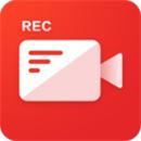 录制屏幕视频app