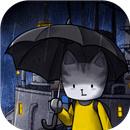 雨城游戏破解下载
