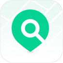 易寻大师app