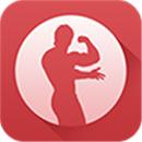 健身专家ios下载
