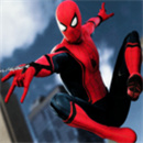蜘蛛侠激斗正式版