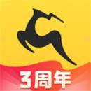 超鹿运动app下载