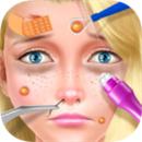 女孩爱化妆游戏安卓版