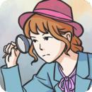 侦探大作战魔都公寓系列