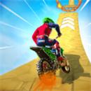 登山极限摩托3安卓破解版
