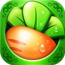 保卫萝卜1游戏下载安装