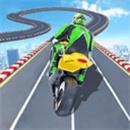 登山极限摩托2安卓版游戏