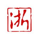 浙江新闻免费版下载