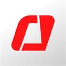 央视体育下载app