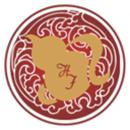 珍瀚方App