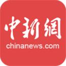 中国新闻网ios下载
