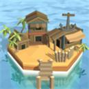 小岛崛起游戏下载