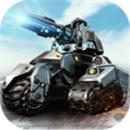 机器人勇士塔防安卓版