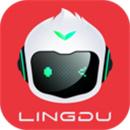 凌度车生活app