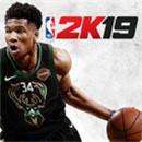 NBA2K19手机中文版下载