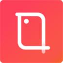 知鸟app下载苹果版