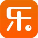乐学一百下载app