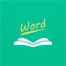 知米背单词app下载